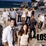 'Lost' Season-5: Gunplay! Hatches! Nosebleeds!
