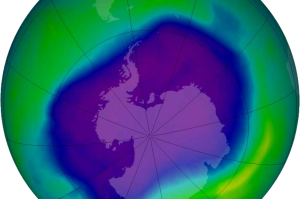 NASA_and_NOAA_Announce_Ozone_Hole_is_a_Double_Record_Breaker.0.0_standard_1280.0