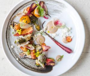 Root-Vegetable-Saladlow2