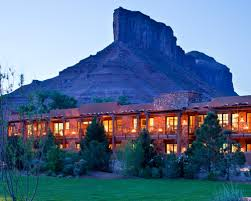 GatewayCanyonsResort