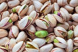 fun-facts-about-pistachios