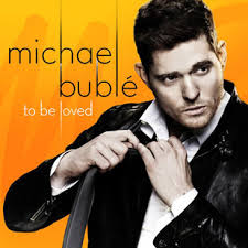 michael-buble-to-be-loved_309