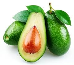 the-avocado-5-things-you-probably-didnt-know