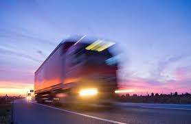 truck-highway-blur-537X350