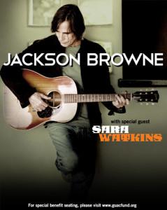 12-04-23-browne