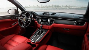 Porsche-Macan-SUV-_4_