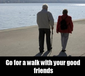 walk-with-friends