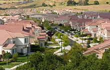 220px-south_san_jose_%28crop%29