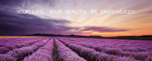 doterra-eo-page-header-image