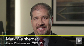 ey-mark-weinberger-comments-on-revenues