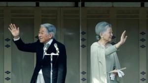 japanese-emperor-akihito-empress-michiko
